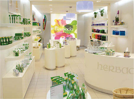 brand_store_1