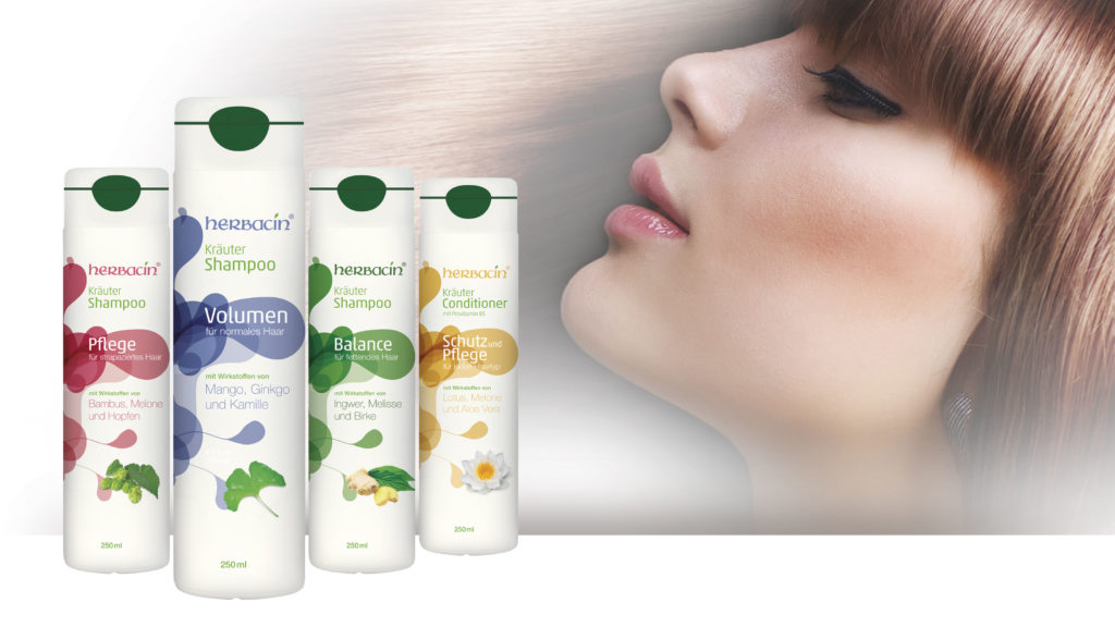 DE-Band-Herbal-Shampoos-1024x576