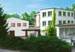herbacin_headquarters-300x208
