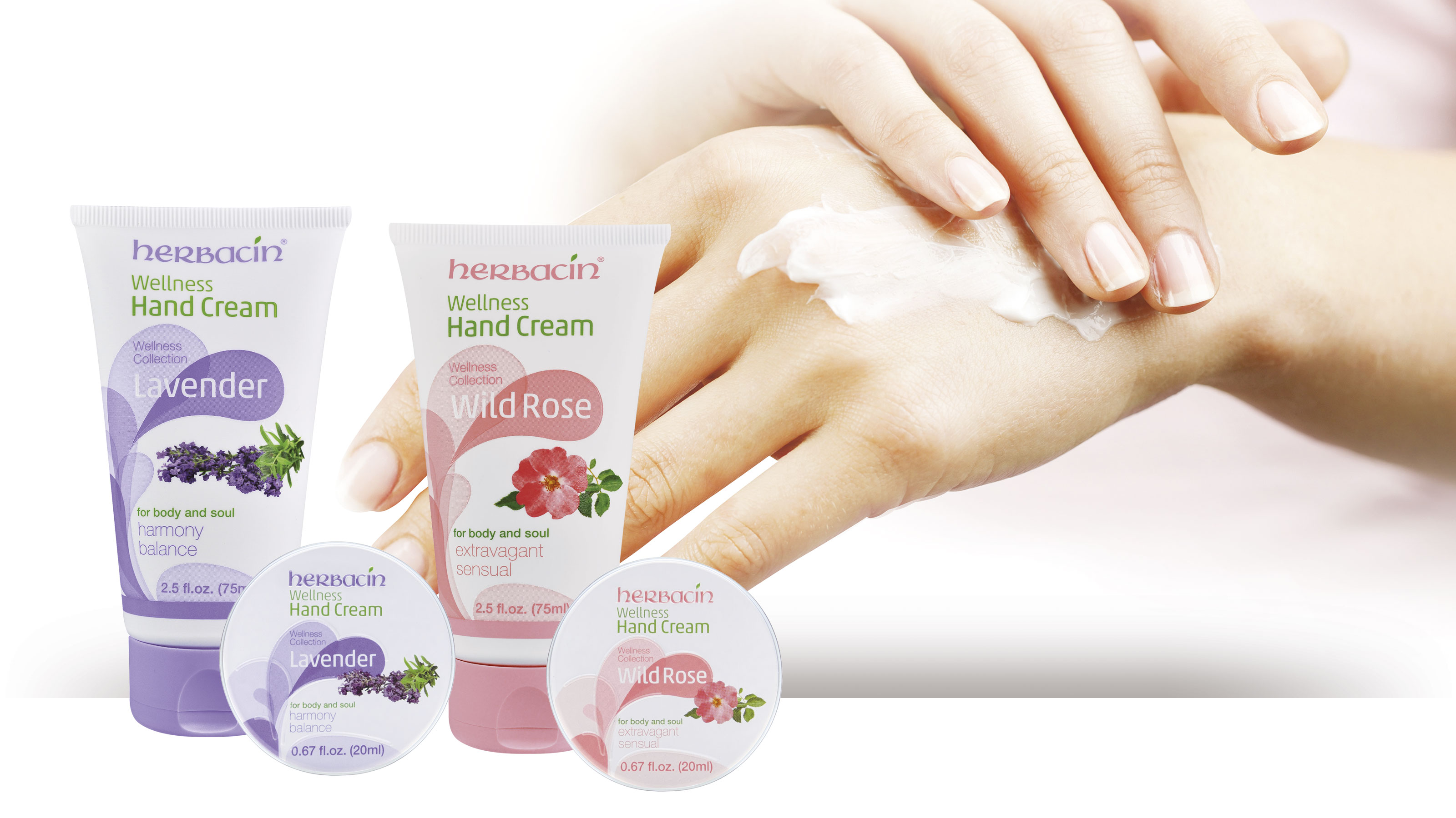 EU-Product-Page-Wellness-for-Hands