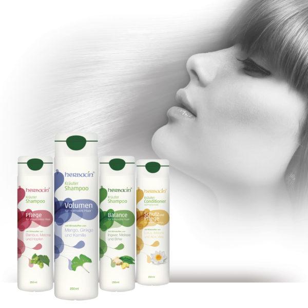 DE-Gruppe-Herbal-Shampoos-600x600